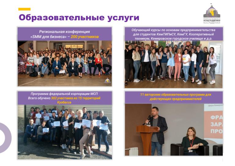 Исправленная презентация МНФПМП 2019-05