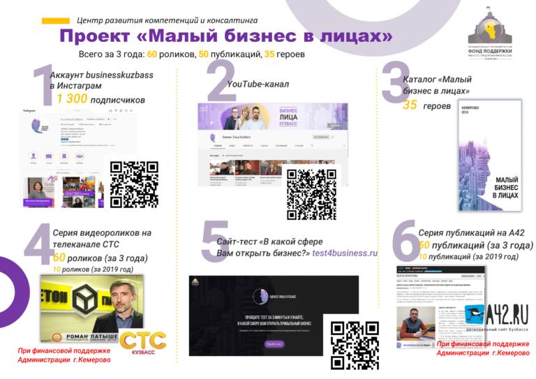Исправленная презентация МНФПМП 2019-11